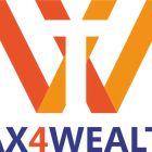 Tax4 Wealth