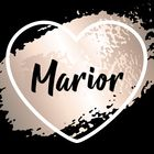 Marior  instagram Account