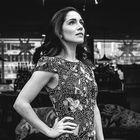 Samantha Massell Pinterest Account