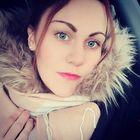 Jenna Suvilahti instagram Account