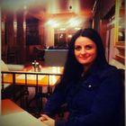 Dragana Pašić Pinterest Account