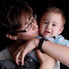 Smart Money Mamas | Budgeting Tips & Finance Advice for Moms's Pinterest Account Avatar