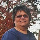 Sandy Froehlich Pinterest Account