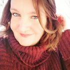 Crystal | MommyThrives Pinterest Account
