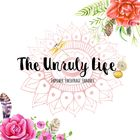 The Unruly Life Pinterest Account