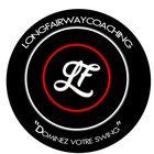 Long Fairway Coaching