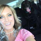 Sara Sadler Pinterest Account