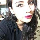 Cinthya Ramales instagram Account