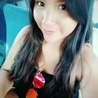 Madelyn Tavera Conde Pinterest Account