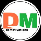 dsmotivations instagram Account