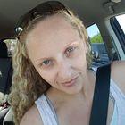 Alina Fox Pinterest Account