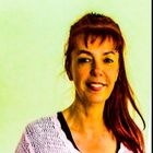 Sigrid Traut Pinterest Account