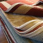 H.C. Nahigian and Sons Rugs Pinterest Account