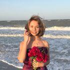 Екатерина Сызранова Pinterest Account