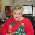 Kathy Ward Pinterest Account