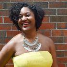 Jasmine Watts | Millennial Advice at Miss Millennia Magazine