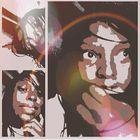 Aisha Edwards Pinterest Account