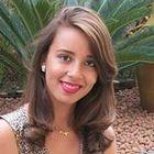 Jéssica Amaral Pinterest Account