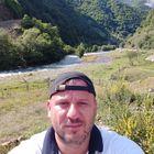 Владимир Зданович Pinterest Account