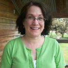 Wendy Smith Pinterest Account