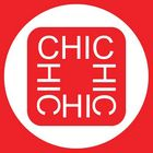 Chic Textile & Metal Ltd. Co. Pinterest Account