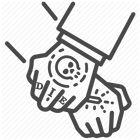 tatouageblog