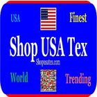 Shop USA Tex instagram Account