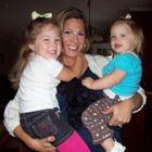 Holly Palka Pinterest Account