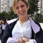 Dora Özcan Pinterest Account