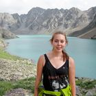 The Planet Edit | Adventure & Backpacking Travel Blog 🌏 Pinterest Account