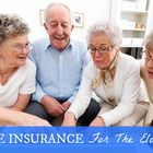 My Life Insurance For Elderly Pinterest Account