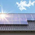 Solar panels Pinterest Account