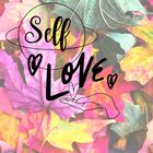 Planet Self Love  Pinterest Account