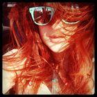 Shannon Duke's Pinterest Account Avatar
