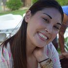 Courtney Diaz Pinterest Account