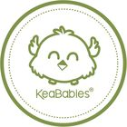 KeaBabies Pinterest Account