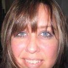 Lynn Taylor Pinterest Account