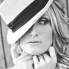 Karli Taylor Pinterest Account