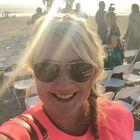 Elizabeth Nicole Pinterest Account