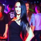 Rodika Butescu Pinterest Account