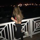 Lisa Fourie instagram Account