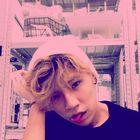 Myo Thet Hnin's Pinterest Account Avatar