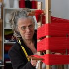Ehmert Textilkunst Pinterest Account