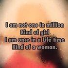 Wazhma Sayle instagram Account