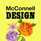 McConnell Design Pinterest Account