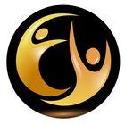 TZIPAC Pinterest Account