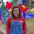 Hannah Whitaker Pinterest Account