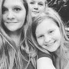 Jennifer LeNoir Pinterest Account