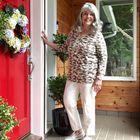 Janice Newman instagram Account