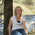 Debbie Heagle Givis Pinterest Account